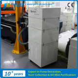 Extracteur de vapeur de machine de laser de CO2 avec le prix bas (PA-1000FS)