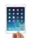 Tablet PC original, téléphone cellulaire, téléphone mobile, téléphone intelligent, tablette déverrouillée Air Mini 2