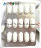 남자 증진을%s ODM/OEM 자연적인 플랜트 건강한 제품