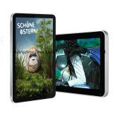"55"" LCD de alta qualidade Super Mercado Permanente do Monitor"
