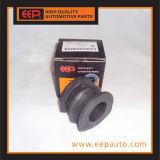 De Ring van de Link van de stabilisator voor Nissan Teana J31 54613-9y016