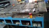 большой штемпелюя Tooling давления 600t для частей плитаа