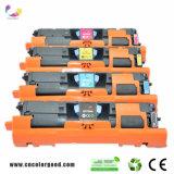 Cartuccia di toner compatibile di colore 9700A per la stampante dell'HP