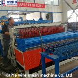 يشبع آليّة فولاذ شبكة [ولدينغ مشن] ([ك-2500-ييي]