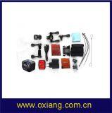 Камера с приборами ночного видения мини беспроводная камера видео установите размещение 360 градусов