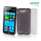 Чехол для мобильного телефона Samsung i8750/-Атив S