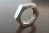 좋은 품질 및 가격을%s 가진 육 헤드 견과 DIN934