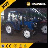 Lutong車輪様式の農場トラクター110HP 4WD (モデル: LT1104)