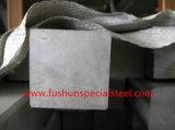 DIN1.2343 H11 Hot Work Tool Plaque en acier