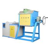 15kw Yuelon Induktions-Heizungs-Goldschmelzer-Ofen mit Schmelzer-Potenziometer