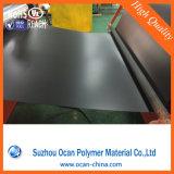 冷却塔の等級の黒PVC堅いプラスチックロール