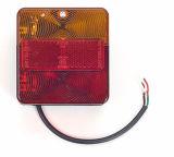 トレーラトラックLEDの電球、LEDの滑走路端燈棒Lt118