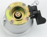 Regolatore compatto del gas di pressione bassa di GPL (C12G59U37)