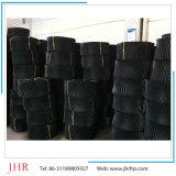 Les remplissages de PVC Fabricant pour le traitement des eaux de la tour de refroidissement