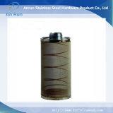 Filtro de Tela de vibração multifuncional fabricados na China