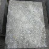 Камень дешевых кирпичей базальта подъездной дороги вымощая