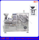 Blasen-Verpackungsmaschine für Alu-Alu Bdph130e