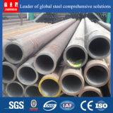 Наружная труба диаметра 457mm безшовная стальная
