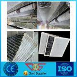 Вкладыш Gcl глины Shandong Dageng Geosynthetic