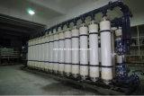 Purificação de Água do sistema RO industrial (MTUF-1060)