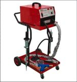 음푹 들어간 곳 Puller 또는 Car Body Repair/Auto Body Repair/Spot Welding Machine