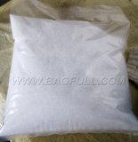 Organisches Zinn-Zinnchlorid galvanisieren