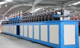 T-Stab-Maschine für falsches Decken-System