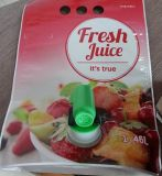 Sacchetto Bag per Juice
