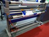 1600년 Laminator 기계를 박판으로 만드는 Mefu Mf1700-M1 직업적인 자동적인 절단