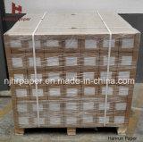 60, 80, 90g Papier de transfert de sublimation à sec rapide pour tissu de sublimation, textile de polyester