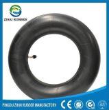 Butil tubos internos para o pneu da Luz do Tubo de caminhões 1000X20 TR78A