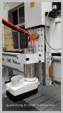 2025-2 1530-2 1325-2 Publicidad y Tratamiento de la madera máquina de grabado CNC Router