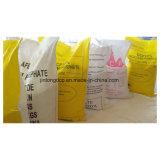 Animial를 위한 단청 Dicalcium 인산염