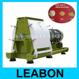 Triturador e misturador de ração animal | Máquina de triturador de alimentos | Máquina de mistura de alimentação