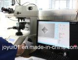 Tata junta universal para 2515-C-Ex, 4018 (pequeño)