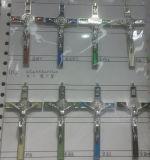 Traversa e centro religiosi, accessori (IO-Accessories001)
