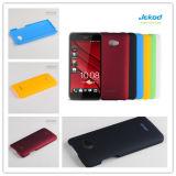 Pc-telefoontas voor HTC Butterfly S.