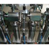De hete het Vullen van de Verkoop volledig Automatische Vloeistof van de Viscositeit van de Machine