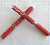 2013 E-cigarette avec le dernier style, pas de fuite
