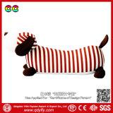 環境Friendly Material (YL-1508004)との詰められたDog Toy