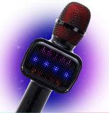 2018 новой беспроводной микрофон караоке