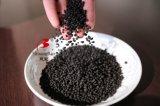 無機および有機化合物肥料14-6-10年