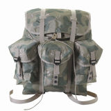 L'Armée populaire de plein air Fashion Alice Packs militaire