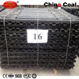 China Coal Standard Railway Sleeper