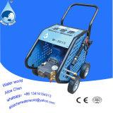 Máquina de alta presión de la colada de coche del vapor del producto de limpieza de discos