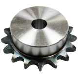 Placa Wheel/Sprocket