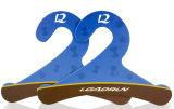 Papppapierkleidung-Halter-Papier-Zahnstangen-Papieraufhängung für Kleidung-Schutzkappen-Fußleisten-Hemd-Garderobe (YsR2)