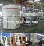 Machine de meulage approuvée de rectifieuse de minerai d'OIN à vendre