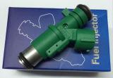 Injecteur de carburant à haute performance// Nozzel de carburant des injecteurs 01F023 pour Citroen C3