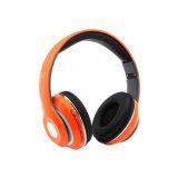 StereoHoofdtelefoon stn-13 van Bluetooth Goedkope Modieuze Hoofdtelefoons